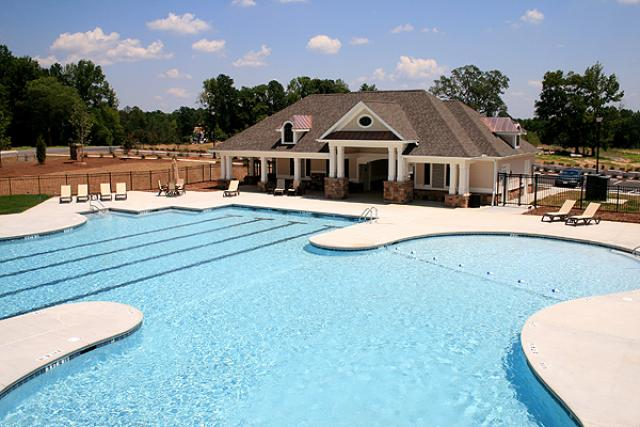 Commercial pools backyard oasis pools high quality pool installation and design - Commercial swimming pool design ...