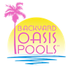 Backyard Oasis Pools